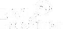 Logo_fácil_encontrar_come
