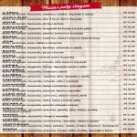 Cardápio_anabella_CURVAS_site_01_alterado