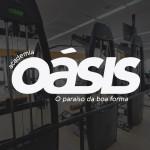 oasis13