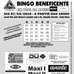 Bingo_ APNEN