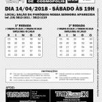 CASA_DA_CRIANÇA_2018